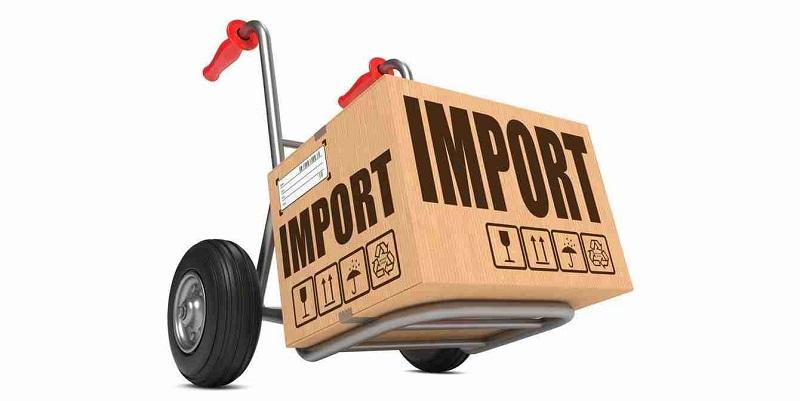 Ставки НДС при импорте товаров и услуг