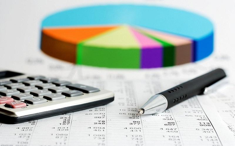 Что такое отчетный период НДС и как его рассчитать