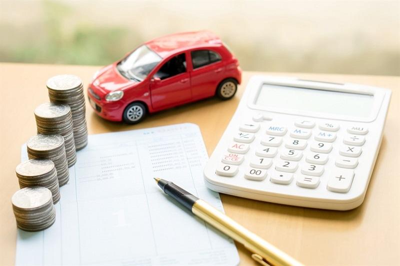 Процедура возврата НДС при покупке авто