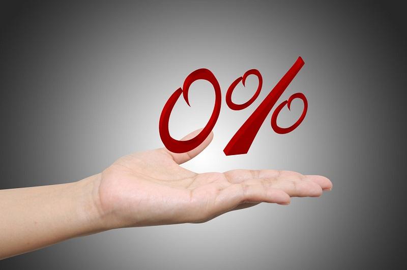 Обязательно ли применять нулевую ставку НДС