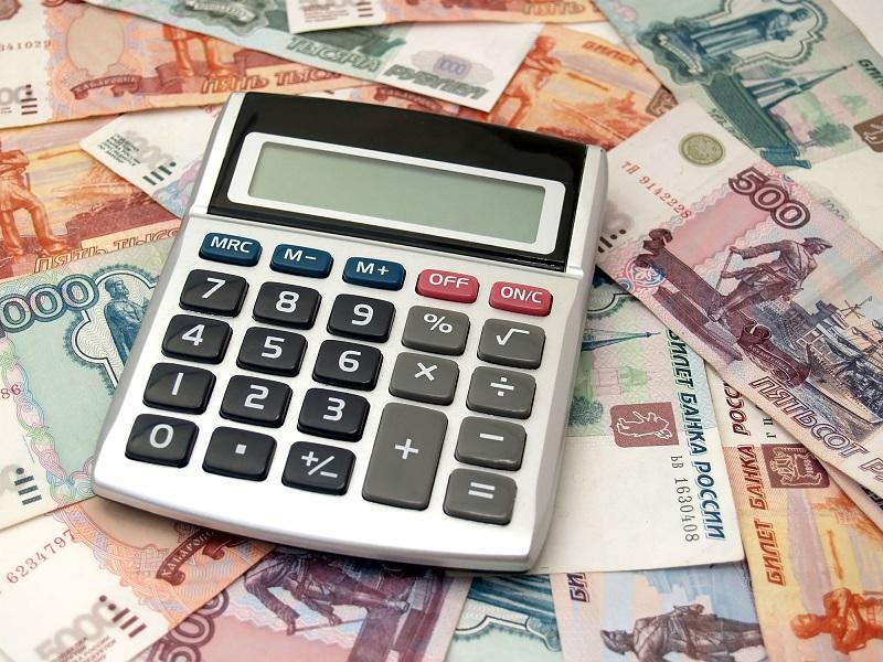 Уплата НДС по уточненной декларации