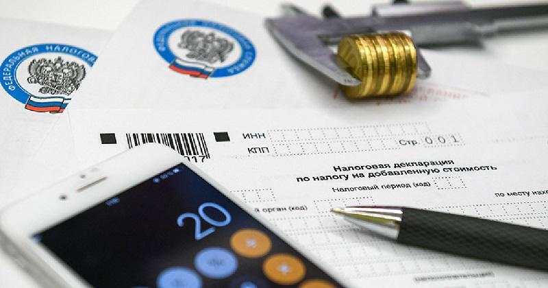 Правильная формулировка в договоре суммы с и без НДС