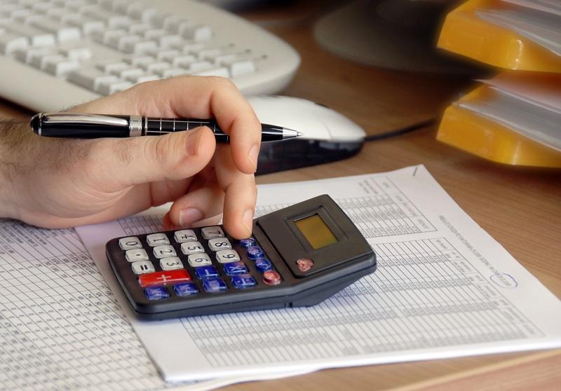 Что представляет собой объект налогообложения