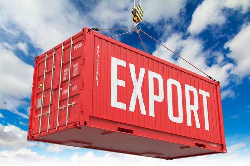 НДС при экспорте: как вернуть налог