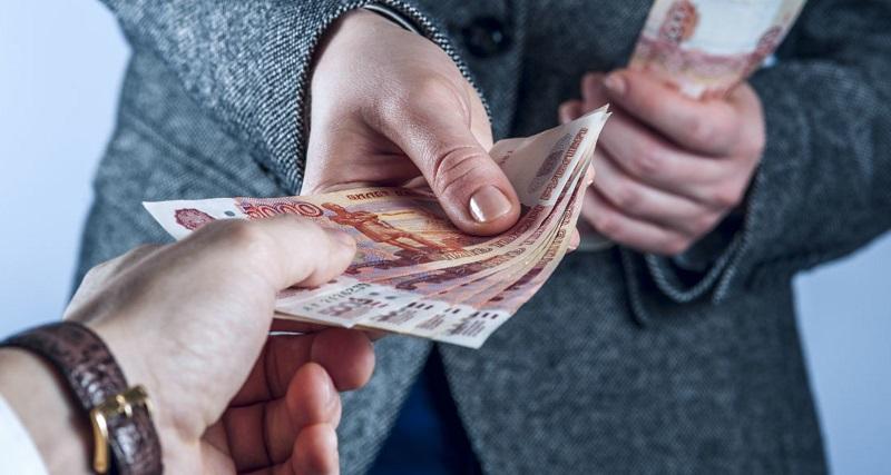 Возмещение НДС: налогоплательщик