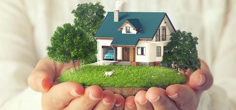 НДС при продаже земельного участка юридическим лицом