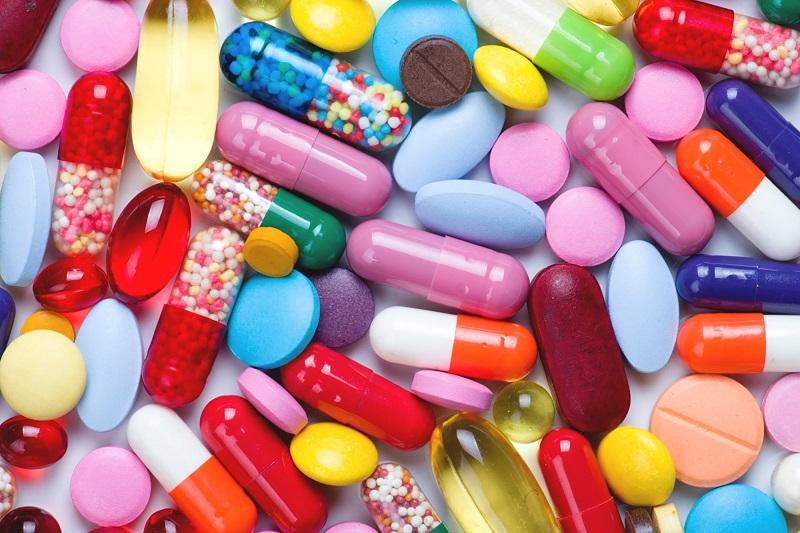 Налогообложение и реализация медикаментов