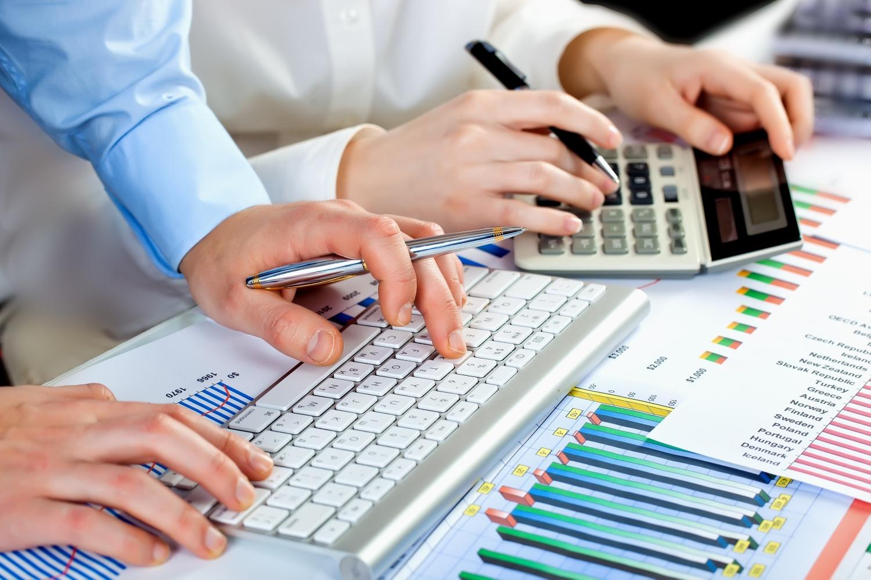 Акциз и НДС - учет налогов и их отличия