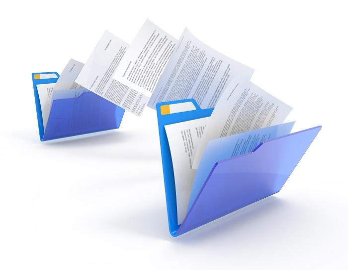 платёжные документы